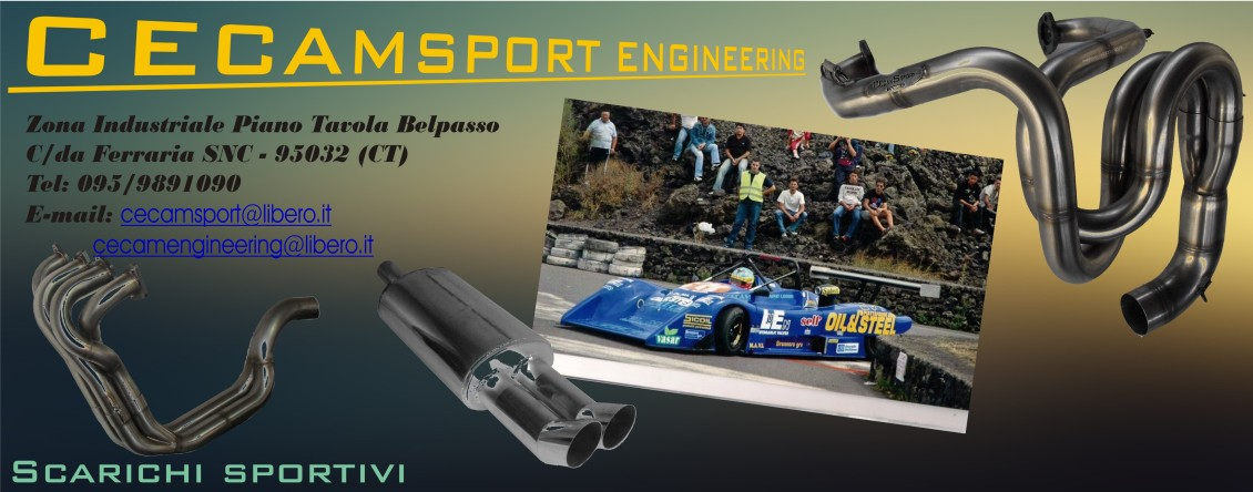 http://www.cecamsportengineering.it/images/sfondo%20facebook%20cecamsport.jpg